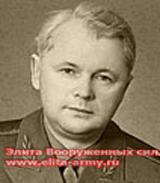 Rubinchik Alexander Efimovich