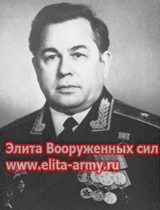 Rudakov Vladimir Mikhaylovich