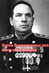 Russians Alexander Georgiyevich
