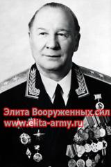 Ryabov Vasily Sergeyevich