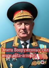 Ryabtsev Anatoly Semenovich