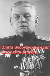 Ryabyshev Dmitry Ivanovich