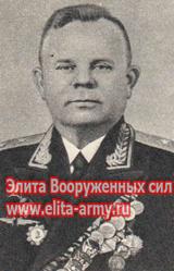 Rybkin Leonid Grigoryevich