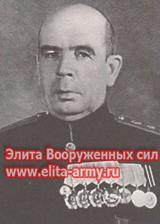 Rychkov Nikolay Mikhaylovich