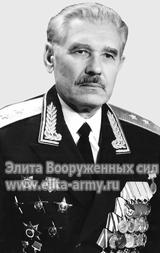 Sadovnichenko Vadim Prokofyevich