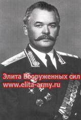 Safonov Sergey Aleksandrovich