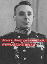 Sakovnin Alexey Antonovich