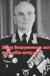Samokhin Ivan Klimentyevich