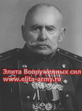 Samoylo Alexander Aleksandrovich