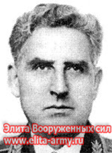 Sazhin Nikolay Ivanovich