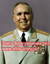 Sazonov Alexey Alekseevich