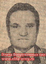 Seines Vladimir Ivanovich