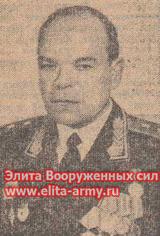 Semenchukov Vladimir Ilyich