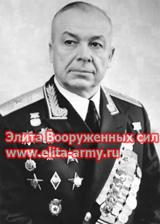 Semenkov Alexey Ivanovich