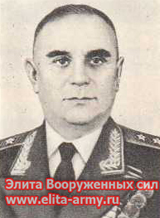 Semenov Alexander Alekseevich 1