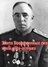Semenov Alexey Ivanovich