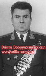 Semenov Anatoly Ivanovich