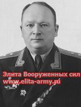Semenov Ilya Sergeyevich