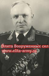 Semenov Nikolay Nikonovich