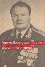 Semenov Nikolay Petrovich