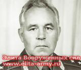 Sets Sergey Vasilyevich