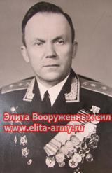 Shoemakers Alexey Mitrofanovich