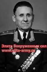 Sidelnikov Andrey Nikonorovich