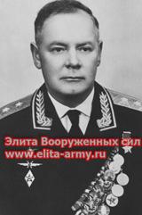 Sidorenkov Vasily Kuzmich