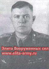 Silayev Nikolay Andreevich