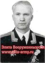 Silversmiths Vladimir Vasilyevich