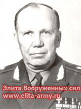 Simonenko Nikolay Gerasimovich