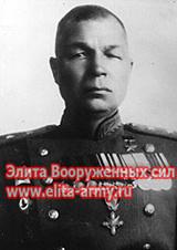 Simonyak Nikolay Pavlovich