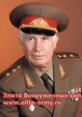 Sinopalnikov Igor Vasilyevich