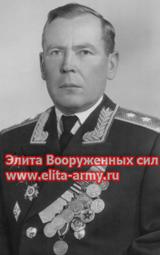 Sivkov Alexey Aleksandrovich