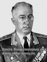 Skvirsky Lev Solomonovich