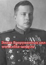 Slavin Nikolay Vasilyevich