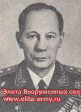 Slepenkov Dmitry Kornilovich
