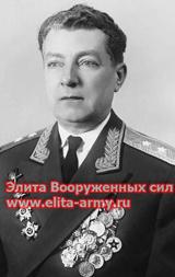 Smirnitsky Nikolay Nikolaevich