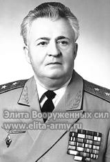 Smirnov Alexey Ivanovich
