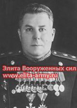 Sviridov Vladimir Petrovich