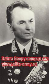 Andryushchenko Anatoly Demidovich 1