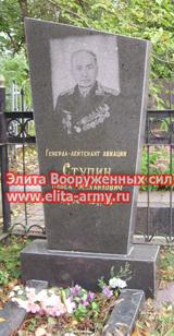 Kharkiv Second city cemetery