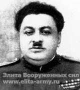Kobulov Bogdan Zakharovich 1