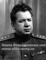Kruglov Sergey Nikiforovich 1