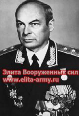 Malts Alexander Vasilyevich