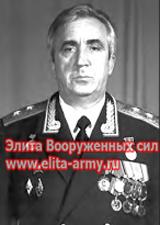 Paley Vladimir Yakovlevich