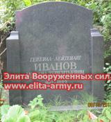 Riga Garrison cemetery (2)