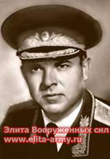 Semichastny Vladimir Efimovich 1