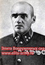 Smirnov Andrey Kirillovich