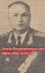 Smirnov Evgeny Ivanovich